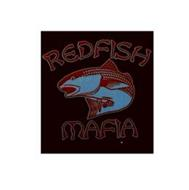 REDFISH MAFIA