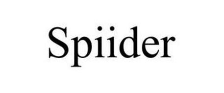 SPIIDER