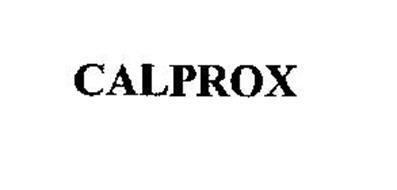 CALPROX
