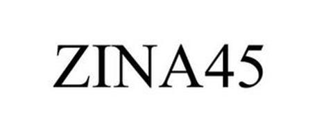 ZINA45