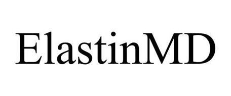ELASTINMD