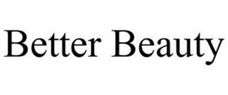 BETTER BEAUTY
