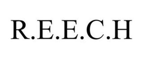 R.E.E.C.H