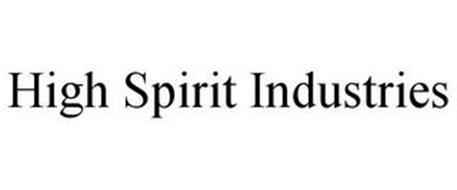 HIGH SPIRIT INDUSTRIES