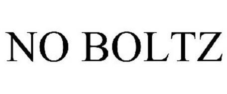 NO BOLTZ