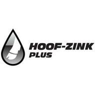HOOF-ZINK PLUS