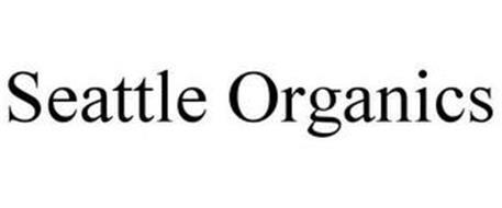 SEATTLE ORGANICS