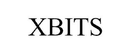 XBITS
