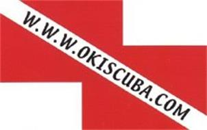 WWW.OKISCUBA.COM