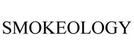 SMOKEOLOGY