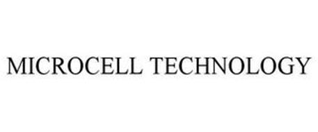 MICROCELL TECHNOLOGY