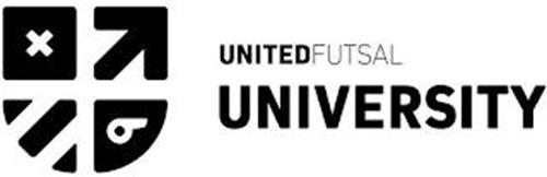 UNITED FUTSAL UNIVERSITY