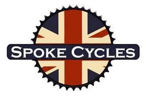 SPOKE CYCLES