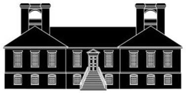 Robert E. Lee Memorial Association, Inc.
