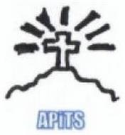 APITS