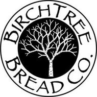 BIRCHTREE BREAD CO.