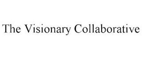 THE VISIONARY COLLABORATIVE