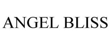 ANGEL BLISS