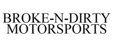 BROKE-N-DIRTY MOTORSPORTS