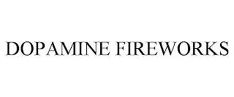 DOPAMINE FIREWORKS