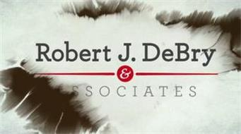 ROBERT J. DEBRY & ASSOCIATES