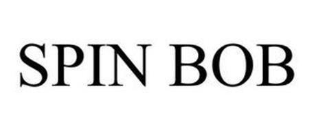 SPIN BOB