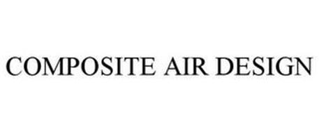 COMPOSITE AIR DESIGN