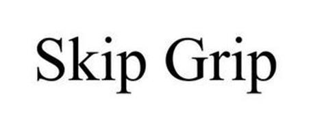 SKIP GRIP