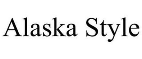 ALASKA STYLE