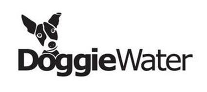 DOGGIEWATER
