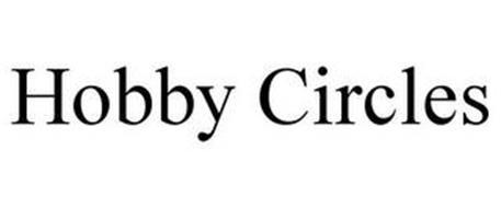 HOBBY CIRCLES