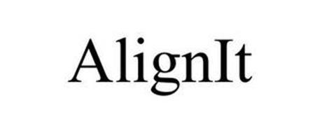 ALIGNIT