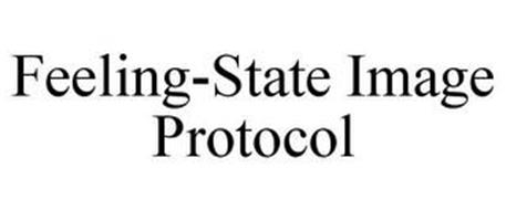 FEELING-STATE IMAGE PROTOCOL