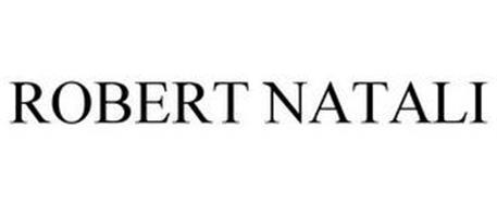 ROBERT NATALI