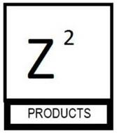 Z2 PRODUCTS