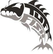 TUFF FISH TUFFFISH.COM