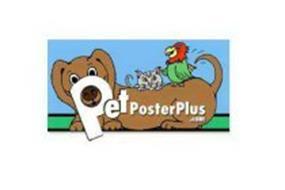 PETPOSTERPLUS.COM