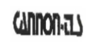 CANNON-DLS