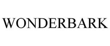 WONDERBARK