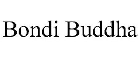 BONDI BUDDHA