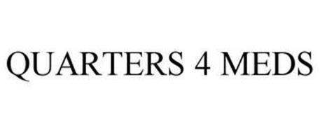 QUARTERS 4 MEDS