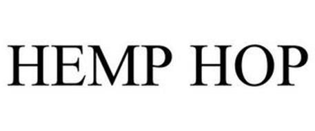 HEMP HOP