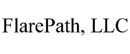 FLAREPATH, LLC