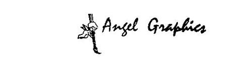 ANGEL GRAPHICS