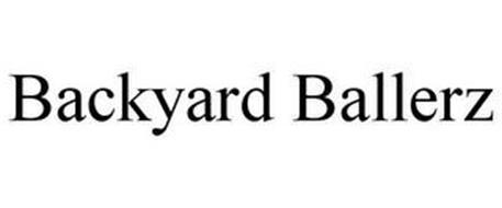 BACKYARD BALLERZ