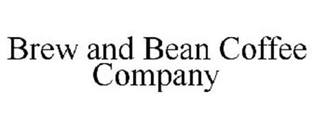 BREW AND BEAN COFFEE COMPANY