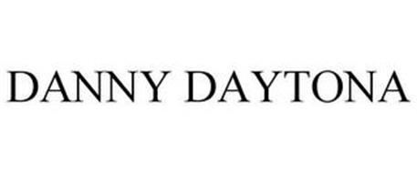 DANNY DAYTONA