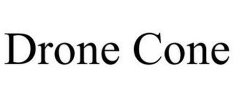 DRONE CONE