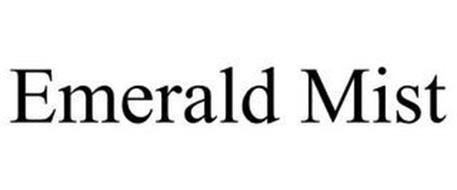 EMERALD MIST