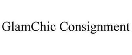 GLAMCHIC CONSIGNMENT